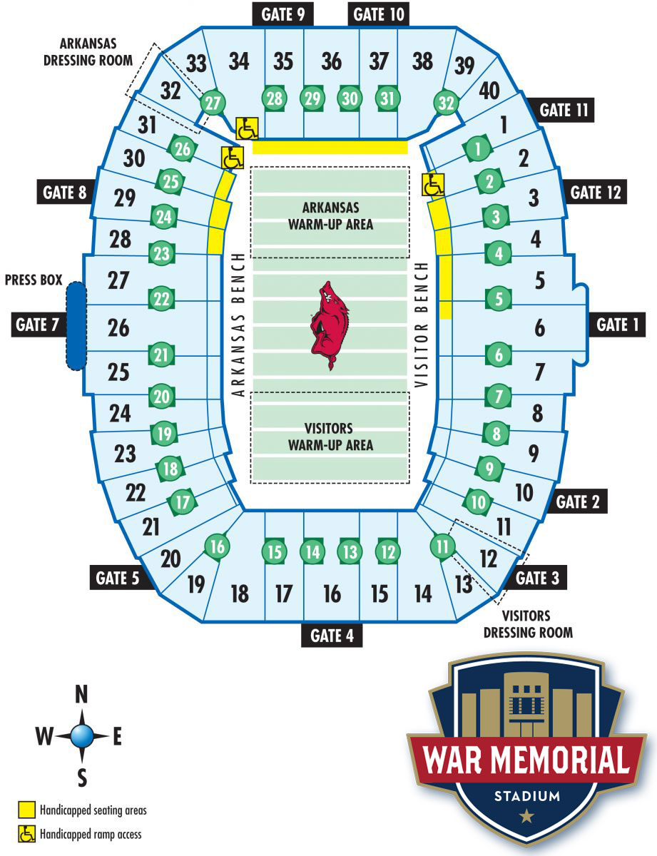 War Memorial Seating Chart Brokeasshome Com